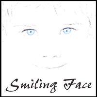 Smiling Face — Timepiece