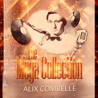 The Mega Collection — ALIX COMBELLE