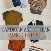 Cardigan And Collar — Franck Pourcel