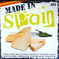 Made in Spain Vol. 10 — сборник