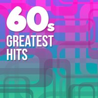 60s Greatest Hits — Gary Lewis & The Playboys, Santana, The Fendermen, Joey Dee & The Starliters, Eddie Floyd, Ace Cannon, Jay & The Americans, Wilbert Harrison, Billie Davis, The Bachelors, Johnny Maestro & The Brooklyn Bridge, Maurice Williams & The Zodiacs