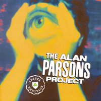Arista Heritage Series: Alan Parsons Project — The Alan Parsons Project
