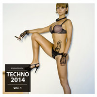 Techno 2014, Vol. 1 — Corner
