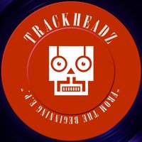From The Beginning EP — Trackheadz