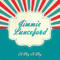 Oh Why Oh Why — Jimmy Lunceford