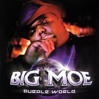 Purple World (Clean) — Pimp C, Z-RO, Lil' Keke, Hawk, Project Pat, Trademark