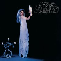Bella Donna — Stevie Nicks