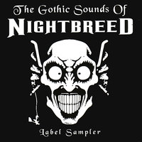 The Gothic Sounds of Nightbreed — сборник