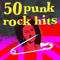 50 Punk Rock Hits — сборник
