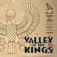 Valley of the Kings — Valley of the Kings