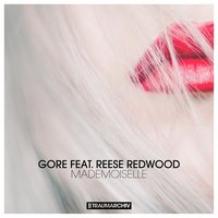 Mademoiselle — Gore, Reese Redwood