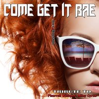 Come Get It Bae: Tribute to Pharrell Williams, Miley Cyrus — Joey Houston