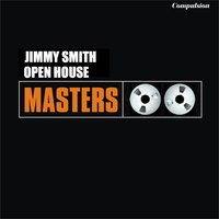Open House — Jimmy Smith