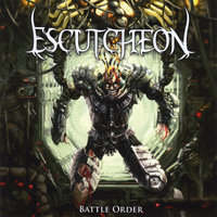 Battle Order — Escutcheon