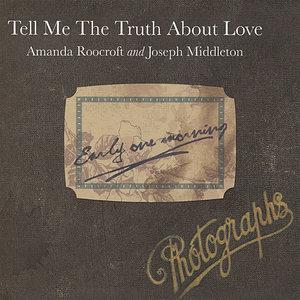 Amanda Roocroft, Joseph Middleton - Du sprichst, daß ich mich täuschte