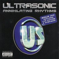 Annihilating Rhythms — Ultrasonic