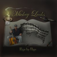 Page by Page — Mickey Locks
