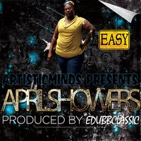 Easy — April Showers