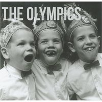 Young Braves — The Olympics