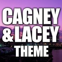 Cagney & Lacey — Greatest Soundtracks Ever