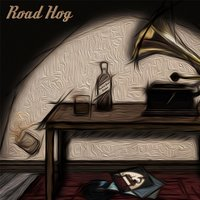 Breaking Glass Sessions — Road Hog