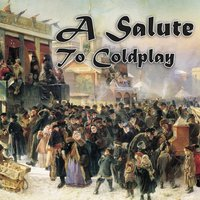 A Salute To Coldplay — The Rock Heroes