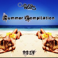V/a Summer Culturebeats Records 2013 — сборник