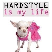 Hardstyle Is My Life — сборник