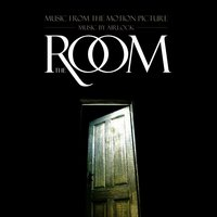 The Room — Airlock