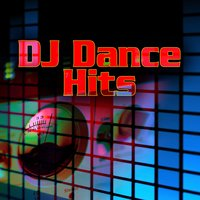 DJ Dance Hits — сборник