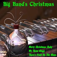 Big Band's Christmas — сборник