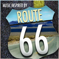 Music Inspired By Route 66 — сборник