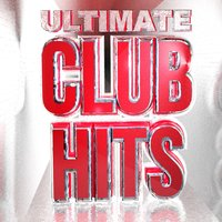Ultimate Club Hits (Hottest Moves, Party Buzz, Dance All Night & Never Stop) — Platinum Pop Ensemble