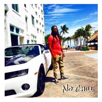 No Chill (feat. Lac Poe, DJ Ziggi & Priceless Pimpin) — Dj Ziggi, Sencesei, Lac Poe, Priceless Pimpin