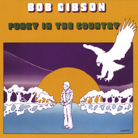Funky in the Country — Bob Gibson