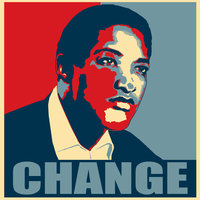 A Change Is Gonna Come — Sam Cooke