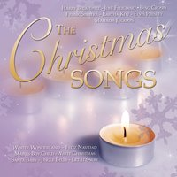 The Christmas Songs — Bing Crosby, Ирвинг Берлин, Франц Грубер