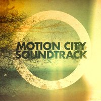 Go — Motion City Soundtrack