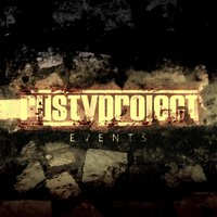 Events — Rusty Project