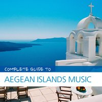 Complete Guide to Aegean Islands Music — Poseidon's Sons