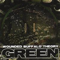 Green — Wounded Buffalo Theory