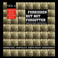 Forbidden but Not Forgotten , Vol. 4 — сборник