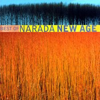 Best Of Narada New Age — сборник