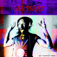 The Very Best Of — Lee Perry, The Upsetters