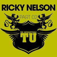 The Unforgettable Ricky Nelson — Ricky Nelson