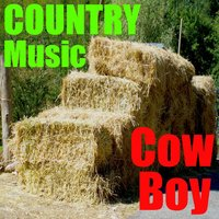 Country Music — Cowboy