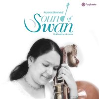 Sound of Swan — Punya Srinivas
