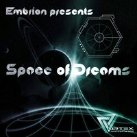 Space Of Dreams — Embrion