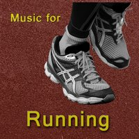Music for Running — TCO, Dj Siglio, Andy Haze Blues Band, DJ Siglio, Andy Haze Blues Band, TCO