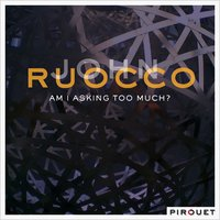Am I Asking Too Much? — John Taylor, Riccardo del Fra, John Ruocco